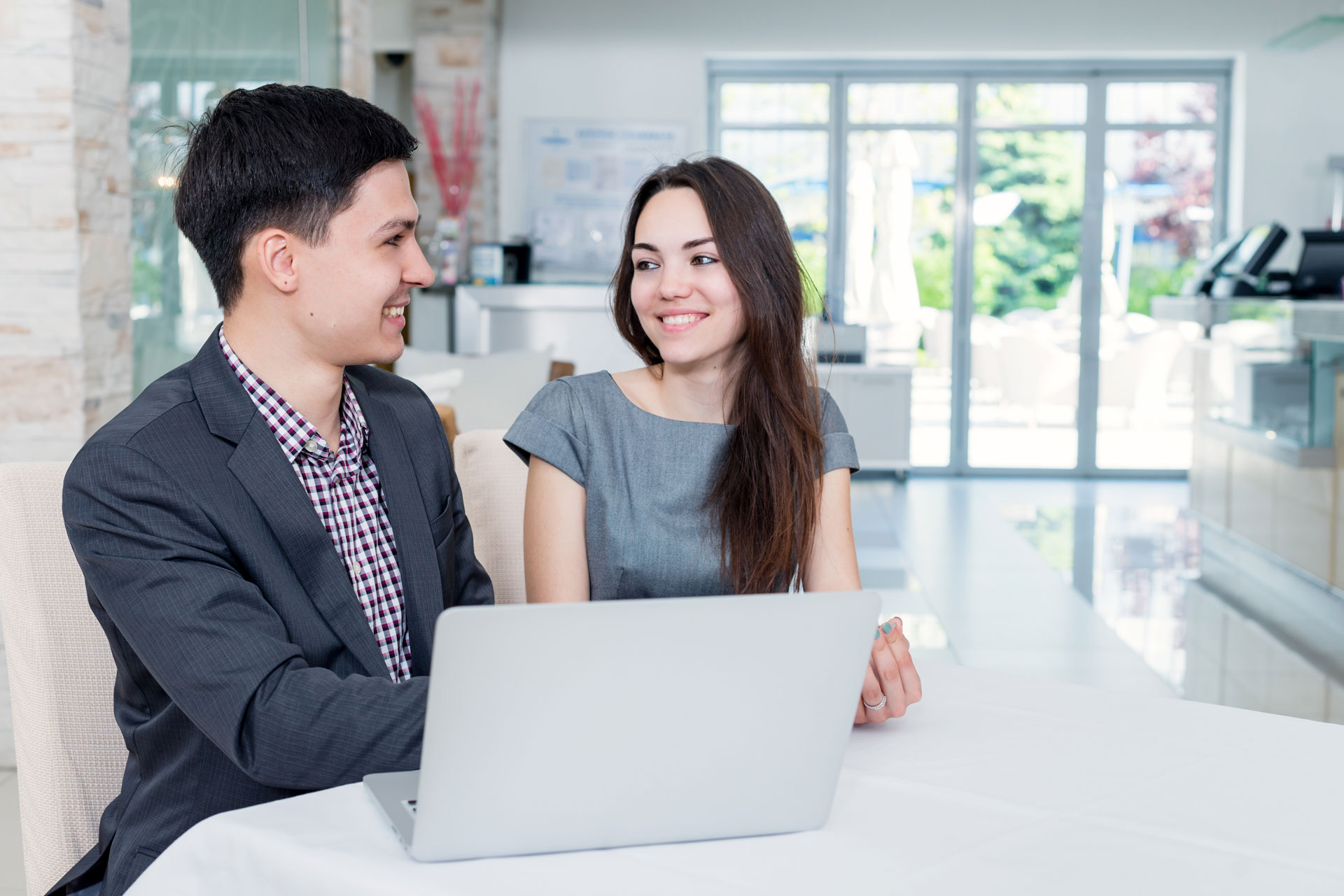 Our team of Mortgage brokers located in Melbourne